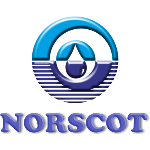 Welcome to Norscot